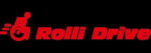 Rolli Drive